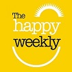 The Happy Weekly